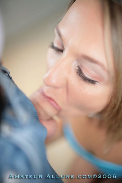 nadia deep throat cocks2