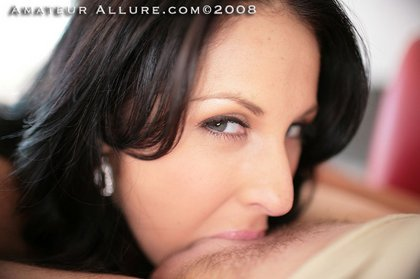 hot babe loves cock2