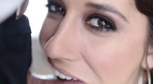 bella_loves-eating_cock_swallowing_jizz1.jpg