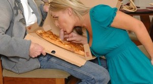 cindy-sucks-cock-for-pizza5-1