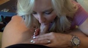 wifey_sucking_cock1