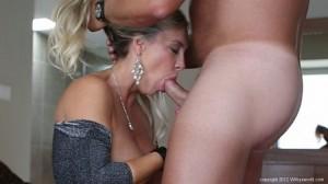 blonde_wife_loves_sucking_cock.jpg